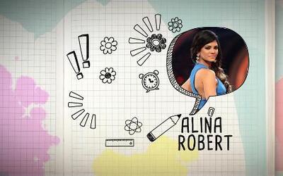 La profe Alina Robert te da sus mejores tips para una audición exitosa