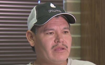 Un hombre denuncia haber sido estafado por una preparadora de impuestos