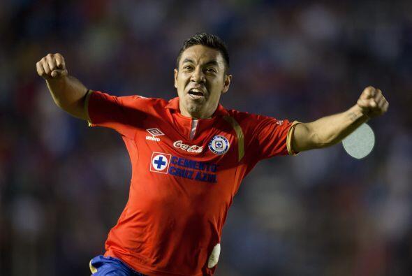 Jugó los noventa minutos, anotó el gol del triunfo para la...