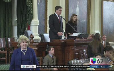 Senadores aprueban presupuesto estatal con recortes a la educación superior