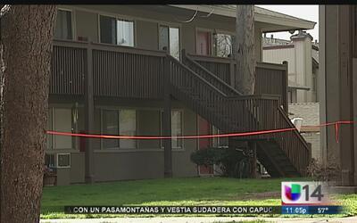 Investigan incidente que dejó herida de bala a una mujer en San José