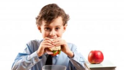 El gobierno federal implementará nuevas medidas para evitar la obesidad...