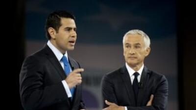 Segundas generaciones de hispanos nacidos en Miami también fueron inclui...