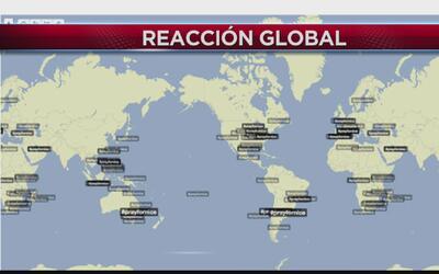 Tu tecnología: La función de las redes sociales en el ataque en Niza