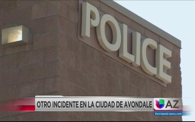 Incidentes con armas causan alarma en escuelas de Arizona
