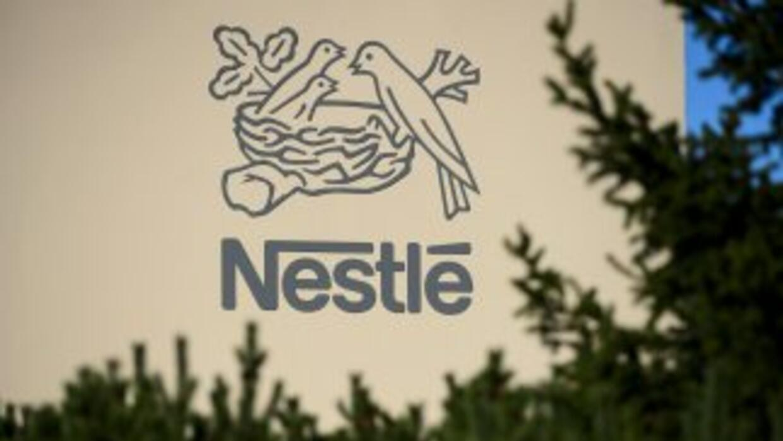 La filial estadounidense de Nestlé se convertirá en el primer gran fabri...