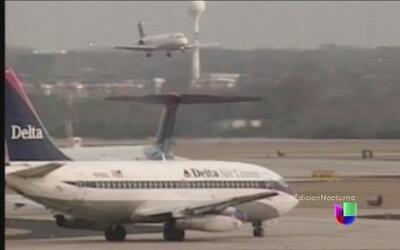 Frenan aerolíneas sus viajes a Israel