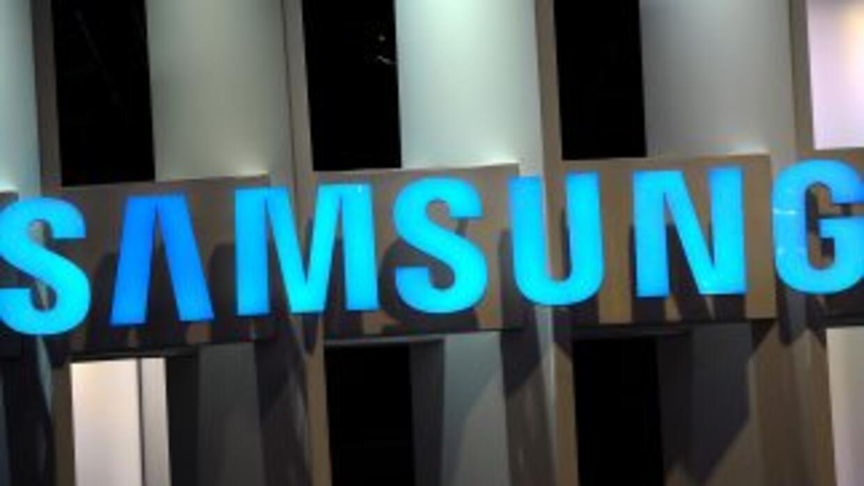 En agosto del año pasado Microsoft denunció a su competidor surcoreano.