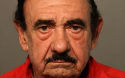 Carlos De La Torre, enfrenta cargos de abuso sexual agravado por manosea...