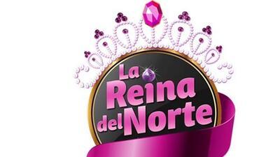 ¿Quieres ver los mejores videos musicales de la música regional mexicana...