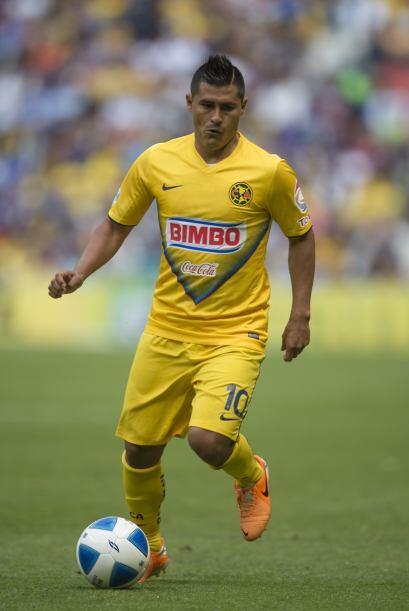¿Quién es mejor Osvaldo Martínez o Giovanni Hern&aa...