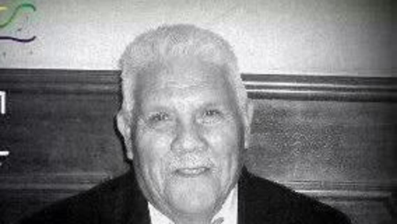 Nuestras condolencias al Sr. Lupe Esparza por el fallecimiento el día de...