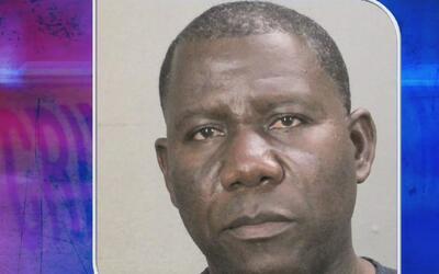 Enfrenta cargos el hombre que habría asesinado a su esposa con un tubo t...