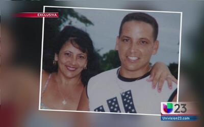 Autoridades confirman la muerte de los dos balseros desaparecidos
