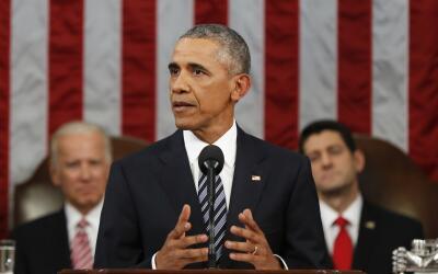 ¿Y el ganador del Powerball? obama-1.jpg