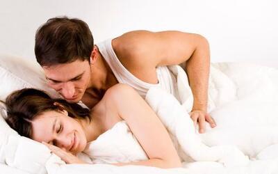 Tu aburrida vida sexual tiene remedio