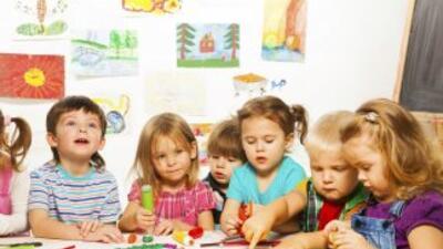 Educación temprana