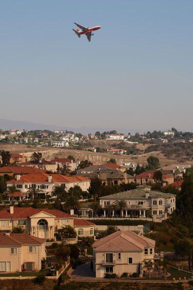 Chino Hills, CA - 37 por ciento de población hispana | Índice de graduac...