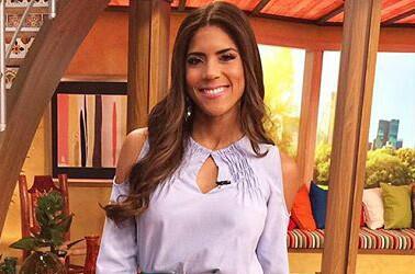 Francisca Es Bella