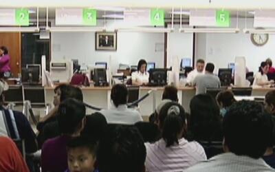 Consulado de México en Phoenix ofrece taller de educación financiera