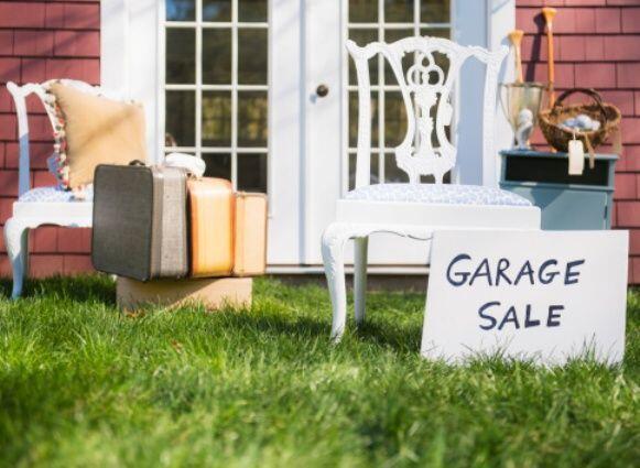 Para obtener éxito haciendo esta venta, Consumer Reports te ofrece siete...