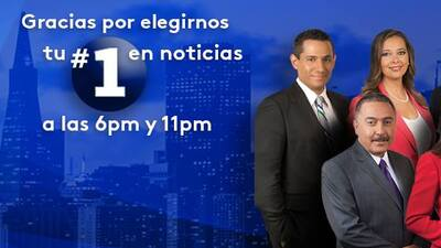 About us Noticias14