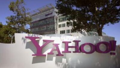 La compra convertirá a la plataforma de anuncios de video de Yahoo en la...