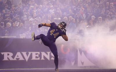 Baltimore Ravens GettyImages-622245978.jpg