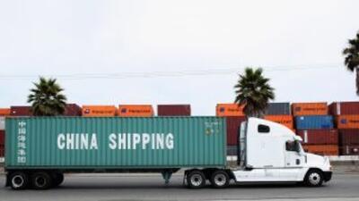 """""""(...) Es el momento de reforzar y preservar el sistema comercial mundia..."""