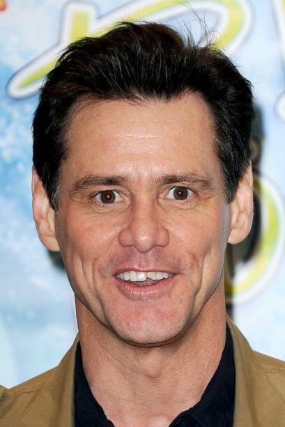 Jim Carrey es de los que más nos ha sorprendido con su conmovedor...