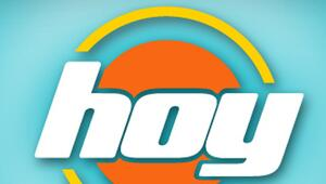 Shows HOY_600.jpg