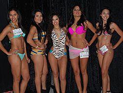 Los tips de Nikole Suárez para las audiciones de Chicago 4fe0540265e8429...