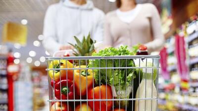 Las frutas y los vegetales congelados son una maravilla cuando necesitas...