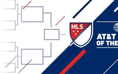 MLS GOY