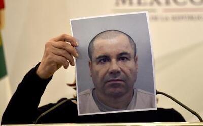 Nuevos arrestos por fuga del Chapo Guzmán
