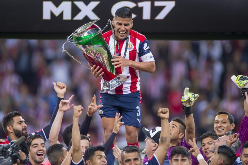 Carlos Fierro, el bicampeón de la Copa MX 20170419_5706.jpg