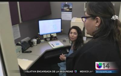 Santa Clara continúa planes de ayuda de inmigrantes ante pausa de DAPA