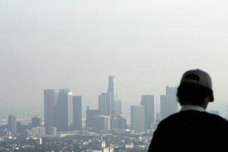 La nueva regla se sitúa por debajo del actual nivel de emisión de 75 par...