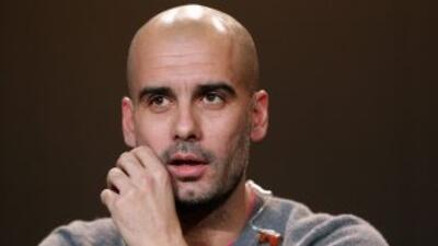 Balagué ha explicado que el futuro entrenador del Bayern lleva desde ago...