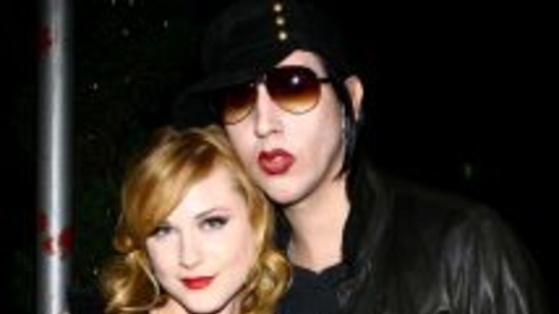 El rockero y la actriz decidieron terminar por tercera ocasión su relaci...
