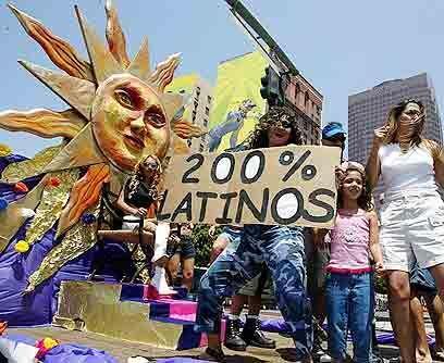 En Puerto Rico tambiénEl Censo 2010 se realizará en todos...