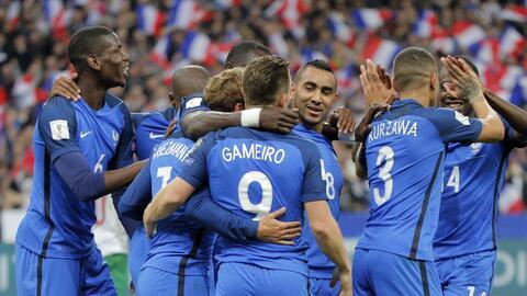 UEFA AP_124690697058.jpg