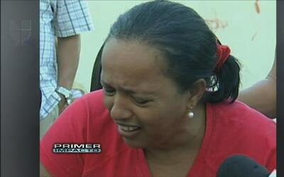 Macabra venganza en República Dominicana