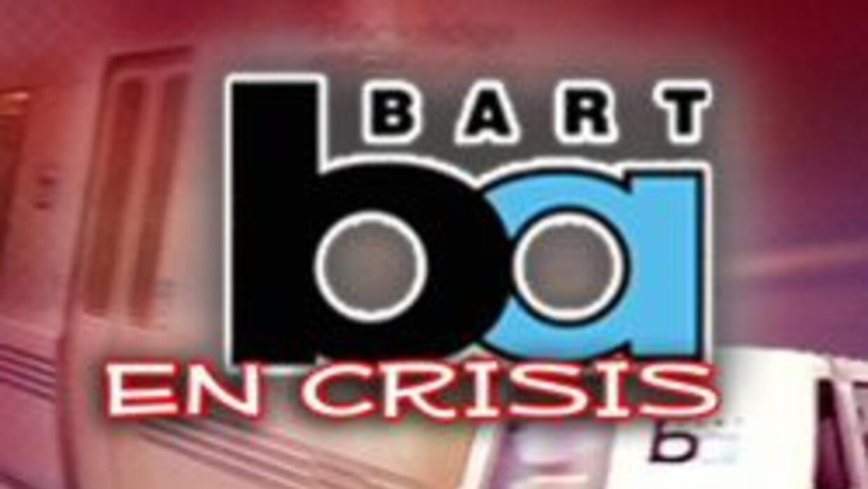 La gerencia del BART logró un acuerdo con un sindicato que agrupa a 900...