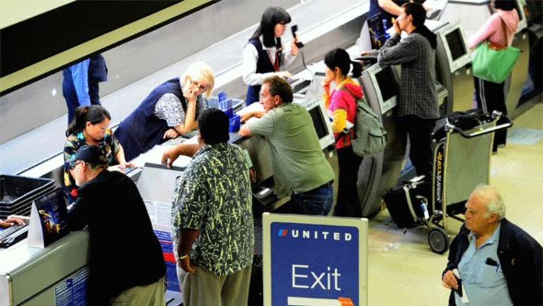 Las nuevas reglas podrían significar más compensación para los viajeros...