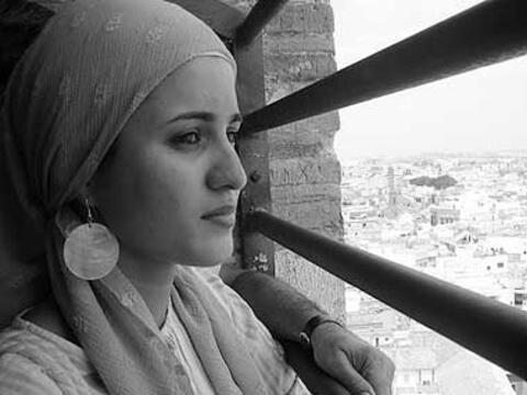 El islamismo es una de las religiones con más seguidores en el mu...