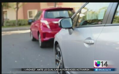 Más víctimas del estafador vendedor de autos en San José