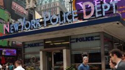 Policia de NY califico de posible crimen de odio ataque a joven mexicano...
