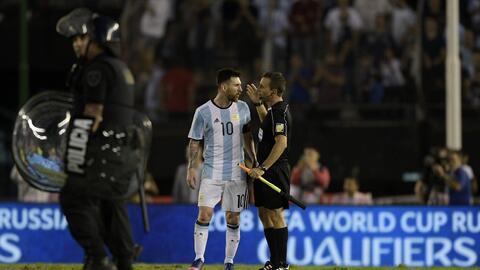 CONMEBOL GettyImages-657065056.jpg