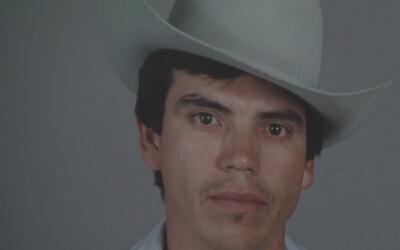Conozca la historia de Chalino Sánchez, cantante y compositor mexicano a...